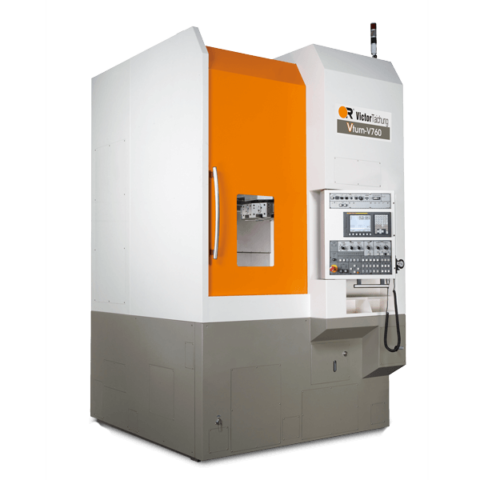 Home - Victor CNC Machine Tools