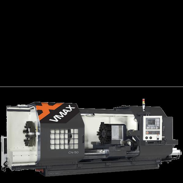 VMAX CN-50