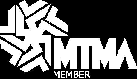MTMA Member